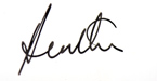 HA signature low Res